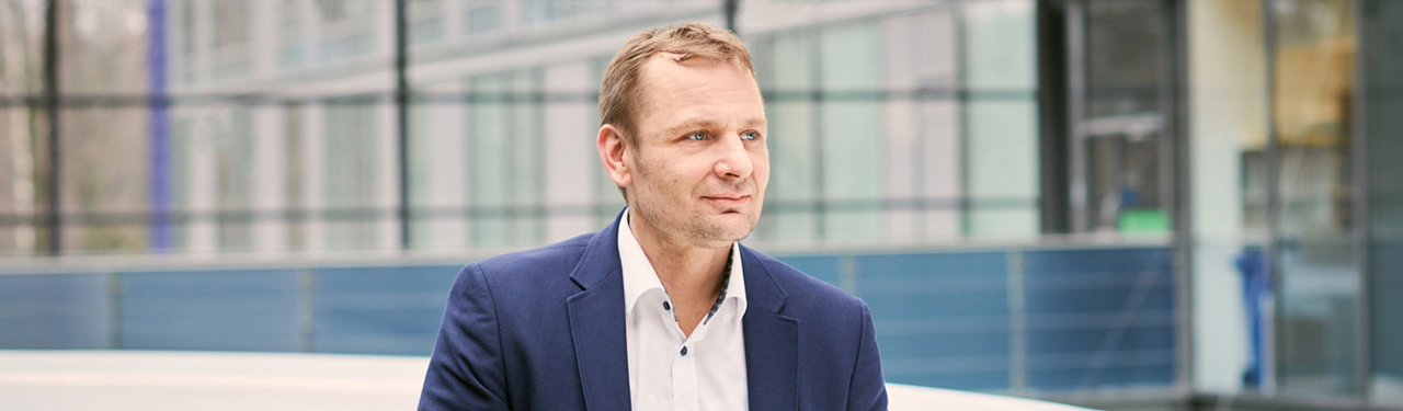 Matti Okko
