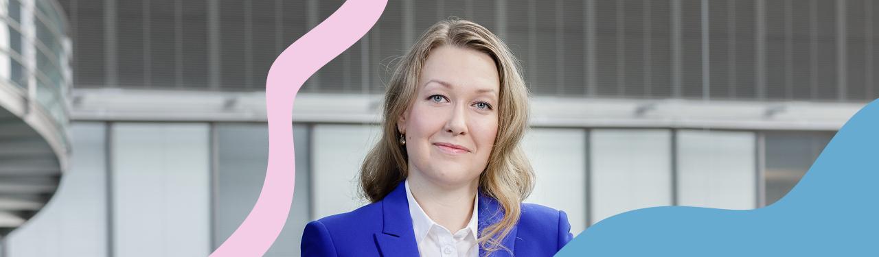 Jonna Carlson